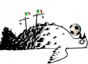 calcio-stadi-cementificazione-320x234