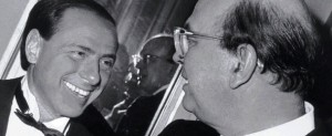 Craxi-e-Berlusconi