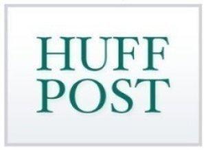 huff_post
