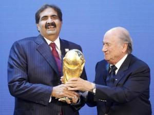 qatar-mondiali-blatter (2)