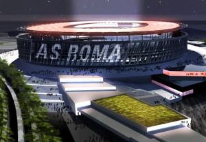 roma_stadio