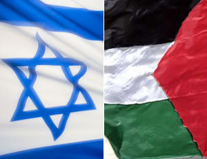 israele_palestina01g