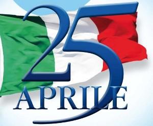 25 aprile: se l'Anpi si fa complice dei deliri anti-ebraici