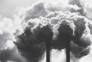 inquinamento_aria_7