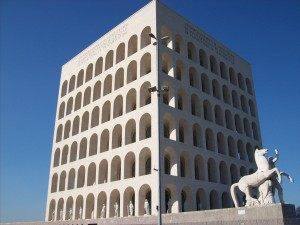 eur-palazzo-civiltc3a0-italiana