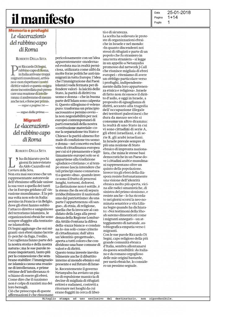 25gen18_articolo_manifesto-page-001