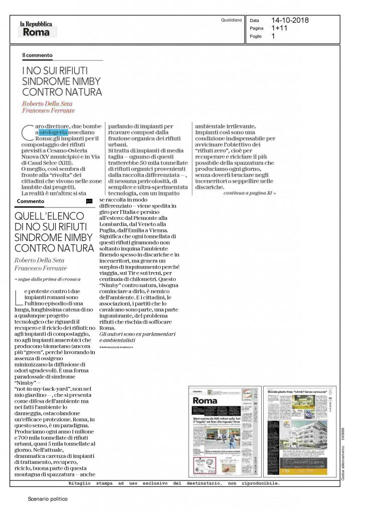 rep_rifiuti-page-001