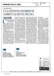 corsera30nov-page-001