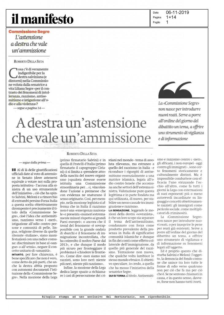 6nov19_manifesto-page-001